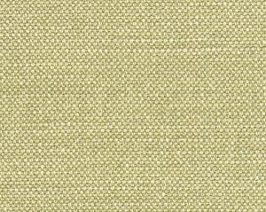 B8 00967112 ASPEN BRUSHED Ecru Scalamandre Fabric