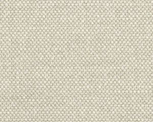 B8 01071100 ASPEN BRUSHED WIDE Almond Scalamandre Fabric