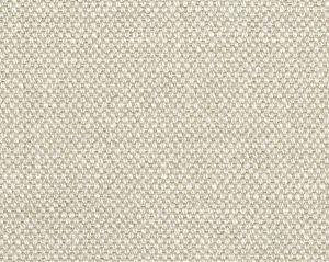 B8 01077112 ASPEN BRUSHED Almond Scalamandre Fabric