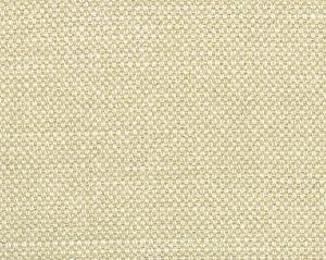 B8 01161100 ASPEN BRUSHED WIDE Creme Scalamandre Fabric