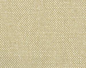 B8 01367112 ASPEN BRUSHED Oatmeal Scalamandre Fabric