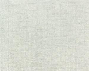 BK 0001K65114 THOMPSON CHENILLE Mineral Scalamandre Fabric