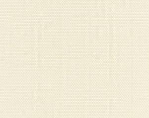 BK 0001K65115 BERKSHIRE WEAVE Ecru Scalamandre Fabric