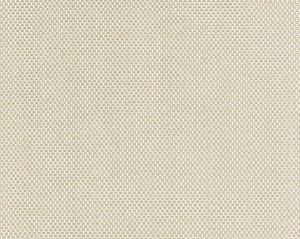 BK 0002K65115 BERKSHIRE WEAVE Sand Scalamandre Fabric