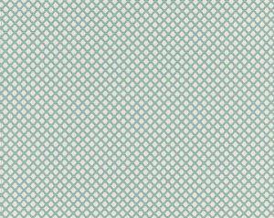 BK 0002K65121 BELLAIRE TRELLIS Mineral Scalamandre Fabric