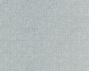 BK 0004K65117 SPENCER CHENILLE Bluestone Scalamandre Fabric