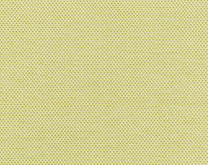 BK 0005K65115 BERKSHIRE WEAVE Lime Scalamandre Fabric