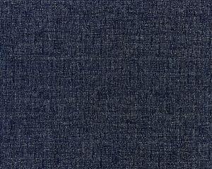 BK 0006K65117 SPENCER CHENILLE Indigo Scalamandre Fabric