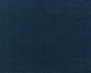 BK 0007K65114 THOMPSON CHENILLE Ink Scalamandre Fabric