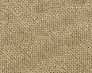 CH 01044210 VILEM Peanut Scalamandre Fabric
