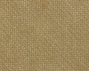 CH 01144210 VILEM Oak Scalamandre Fabric