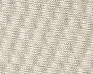 CH 01174431 SONNEN KLAR Travertine Scalamandre Fabric