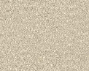 CH 02174452 ECO FR MEDIUM Cream Scalamandre Fabric