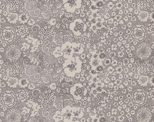 CH 02174522 ETUDE Pumice Scalamandre Fabric