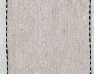 CH 03071439 BELLAVIST Shell Scalamandre Fabric