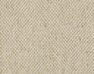 CH 04274304 UNIVERSO Walnut Scalamandre Fabric