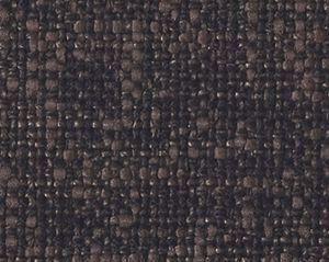 CH 04274334 SPHERA Dark Chocolate Scalamandre Fabric