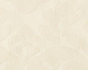 CH 05171436 DEBUT Vellum Scalamandre Fabric