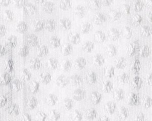 CH 07004407 AURUM Paper Scalamandre Fabric