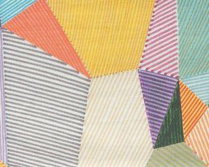 CH 09034369 ECCO Carnaval Scalamandre Fabric