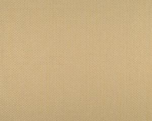 CL 000126581 DOMINO Ercu Scalamandre Fabric