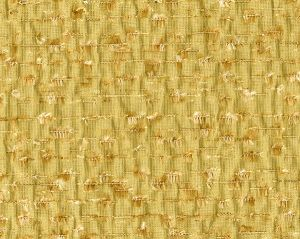 CL 000126729 MAMBO Ecru Scalamandre Fabric