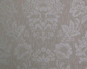 CL 000236414 VILLA ADA Beige Scalamandre Fabric