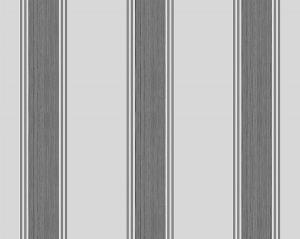 CL 0003WP88333 SAVILE ROW Grigio Scalamandre Wallpaper