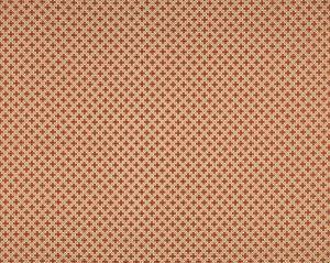 CL 000426521 BELGRAVIA TRELLIS Ocra Scalamandre Fabric
