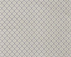 CL 000726986 CASTORE Grigio Azzurro Scalamandre Fabric