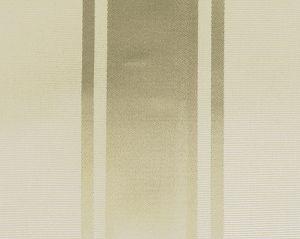 H0 00010265 ARIA Ivoire Scalamandre Fabric