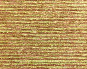 H0 00010446 FILAO Soleil Scalamandre Fabric