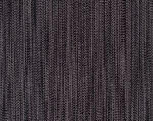 H0 00011682 VERTIGE Ardoise Scalamandre Fabric