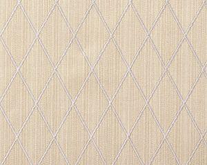 H0 00020484 FILIN Ivoire Scalamandre Fabric