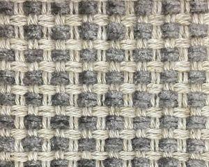 H0 00020523 BRISBANE-H0 Ficelle Scalamandre Fabric