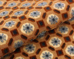 H0 00021506 BRIENNE Ecaille Scalamandre Fabric