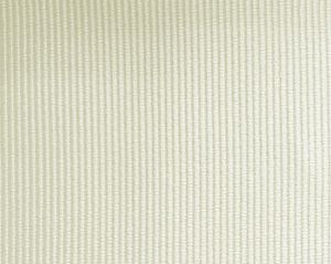 H0 00030295 VIZIR Creme Scalamandre Fabric