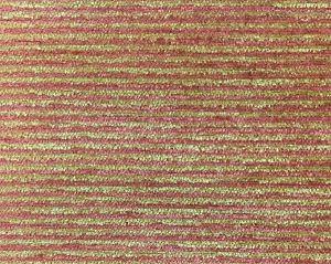 H0 00030446 FILAO Ambre Scalamandre Fabric