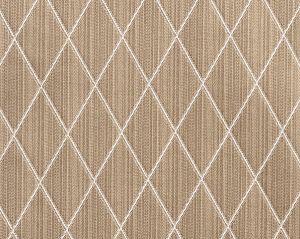 H0 00030484 FILIN Dune Scalamandre Fabric