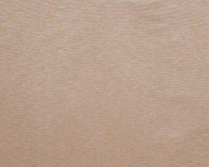 H0 00030543 VIBRATO Nacre Scalamandre Fabric