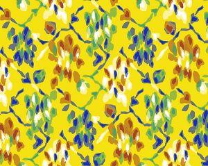 H0 00030562 BALI-LE Nabis Scalamandre Fabric