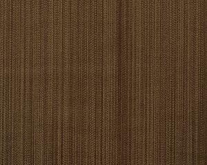 H0 00031682 VERTIGE Bois Scalamandre Fabric