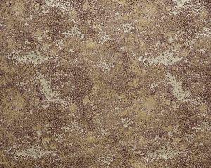 H0 00034229 ASTRAL Aurore Scalamandre Fabric