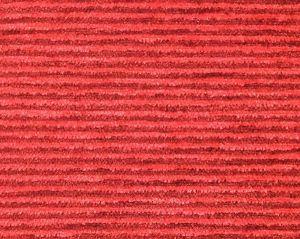 H0 00040446 FILAO Sanguine Scalamandre Fabric