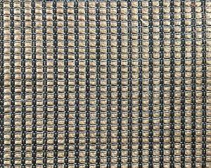 H0 00040477 TITANE Chanvre Scalamandre Fabric