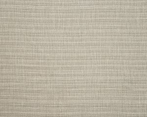 H0 00047460 MANGROVE FR Ficelle Scalamandre Fabric