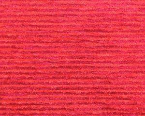 H0 00050446 FILAO Ecarlate Scalamandre Fabric
