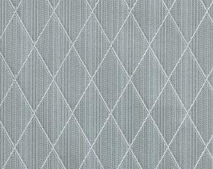 H0 00050484 FILIN Argent Scalamandre Fabric