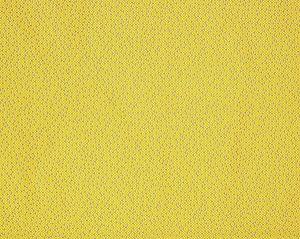 H0 00050517 FACETTE Or Scalamandre Fabric