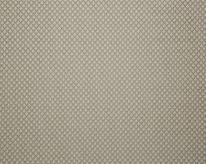 H0 00050569 QUADRILLE Email Scalamandre Fabric